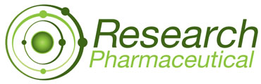 Research Pharmaceutical S.A.