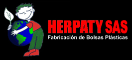 Herpaty S.A.S.
