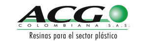 ACG Colombiana S.A.S.