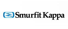 Smurfit Kappa Colombia