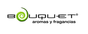 Bouquet Aromas y Fragancias S.A.S
